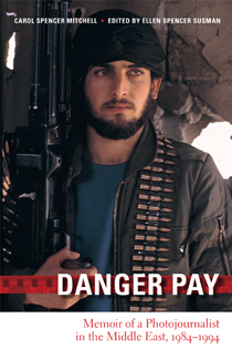 danger-pay-cover-210